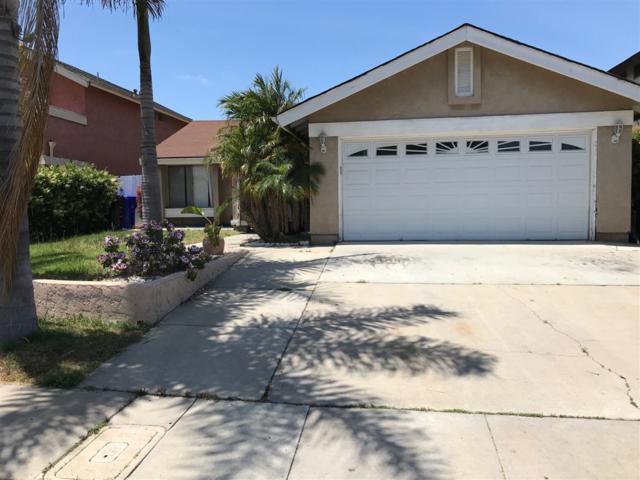 1512 Clavelita Pl, San Diego, CA 92154 (#190026343) :: Farland Realty