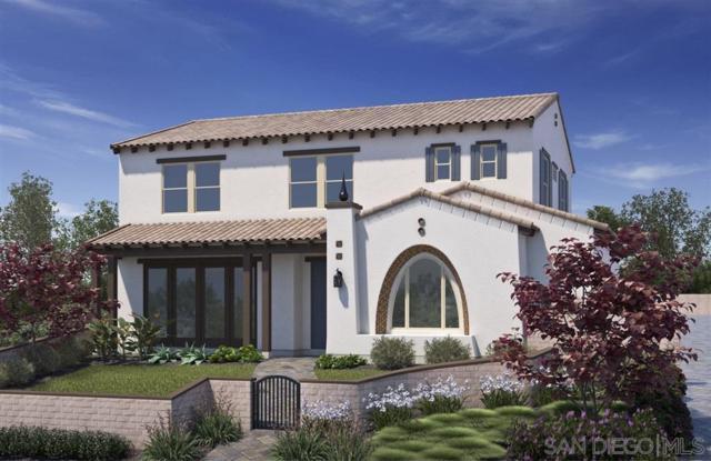 833 Vera Street, Solana Beach, CA 92075 (#190026347) :: Cay, Carly & Patrick | Keller Williams