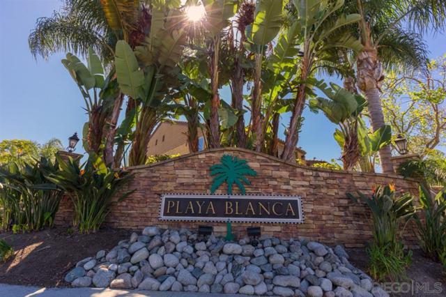 1935 Avenida Del Mexico #146, San Diego, CA 92154 (#190026365) :: Farland Realty