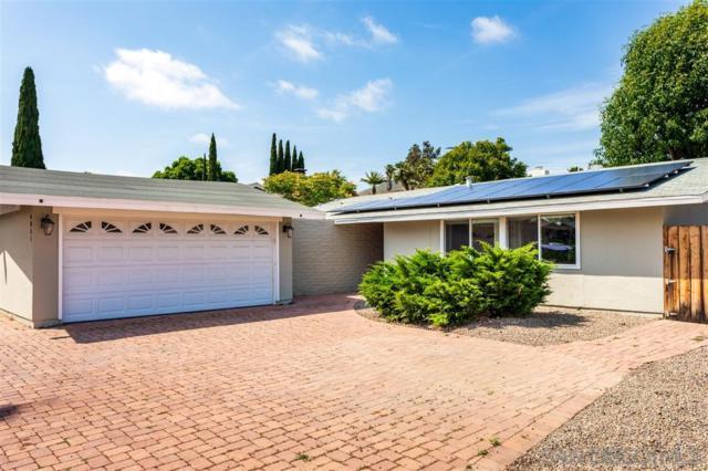 6851 Jackson Drive, San Diego, CA 92119 (#190026379) :: Kim Meeker Realty Group
