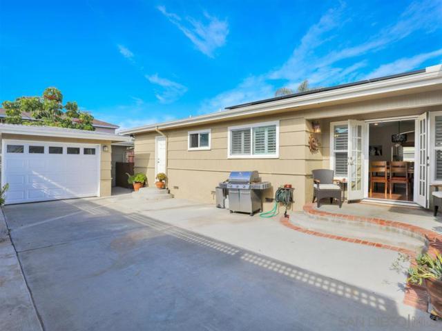 4766 49th Street, San Diego, CA 92115 (#190026409) :: Farland Realty