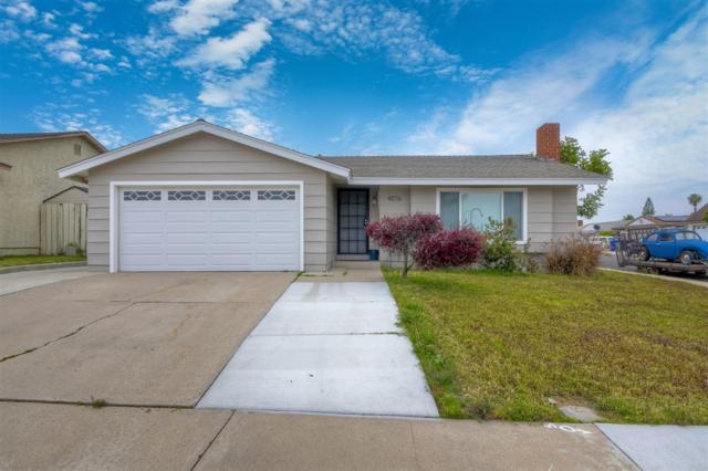 4076 Bateman Ave, San Diego, CA 92154 (#190026420) :: Farland Realty