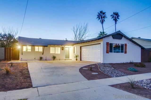 6250 Lake Arrowhead Dr, San Diego, CA 92119 (#190026421) :: Farland Realty