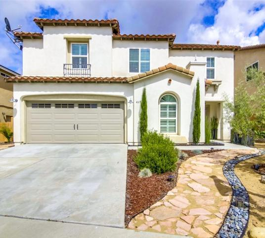 469 Whalers Ct, San Diego, CA 92154 (#190026430) :: Farland Realty