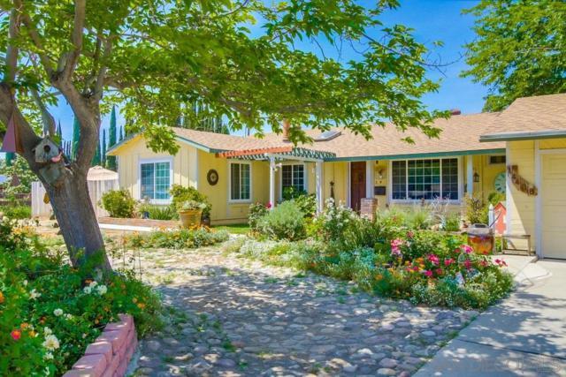 14408 Garden Road, Poway, CA 92064 (#190026440) :: Farland Realty
