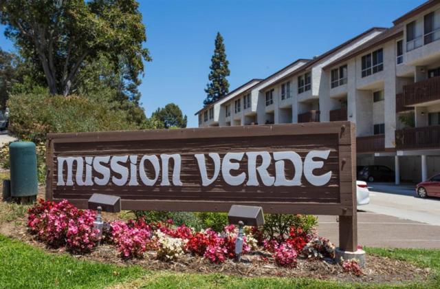 6171 Rancho Mission Rd. #109, San Diego, CA 92108 (#190026454) :: Farland Realty