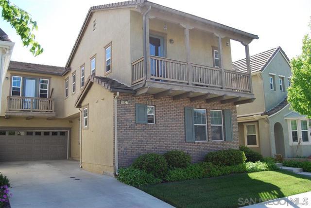 Rancho Bernardo, CA 92127 :: COMPASS