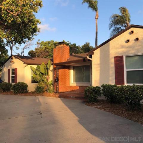 18 L Street, Chula Vista, CA 91911 (#190026464) :: Neuman & Neuman Real Estate Inc.