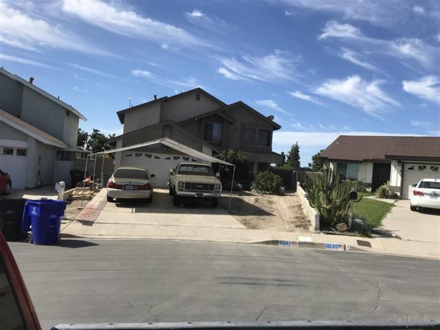 6847 Ramfos, San Diego, CA 92139 (#190026482) :: Kim Meeker Realty Group