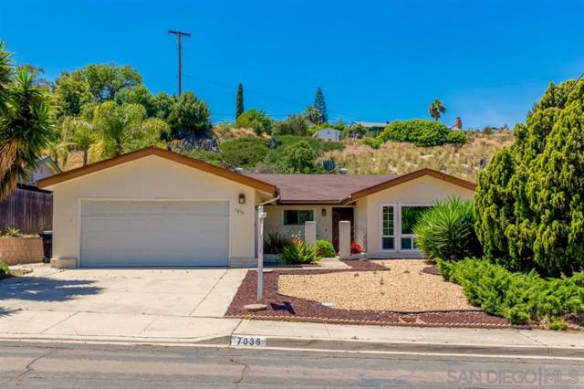 7036 Keighley Street, San Diego, CA 92120 (#190026533) :: Farland Realty