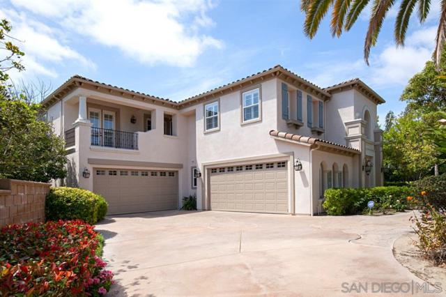 13992 Crystal Grove Ct., San Diego, CA 92130 (#190026614) :: Farland Realty
