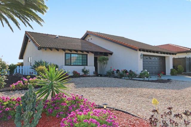 12727 Camino Emparrado, San Diego, CA 92128 (#190026627) :: Neuman & Neuman Real Estate Inc.