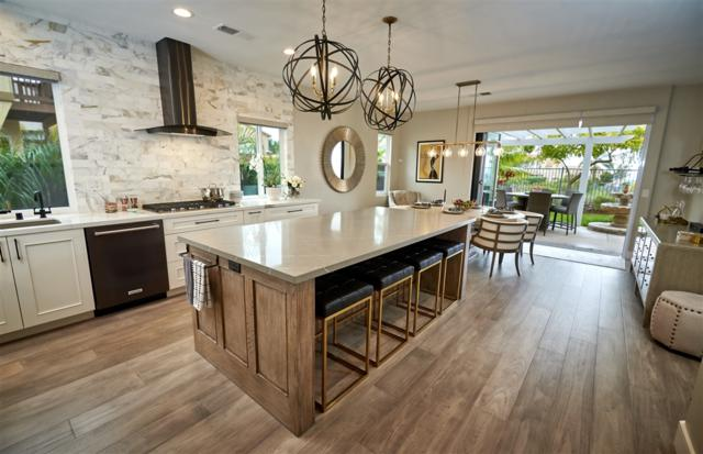 3577 Granite Ct, Carlsbad, CA 92010 (#190026644) :: Neuman & Neuman Real Estate Inc.