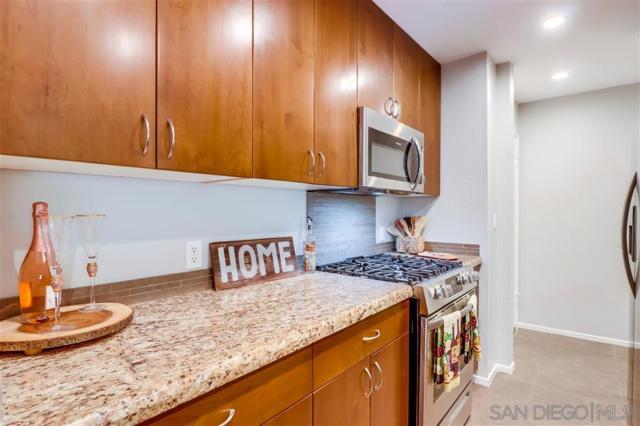 1621 Hotel Circle S E119, San Diego, CA 92108 (#190026664) :: Farland Realty