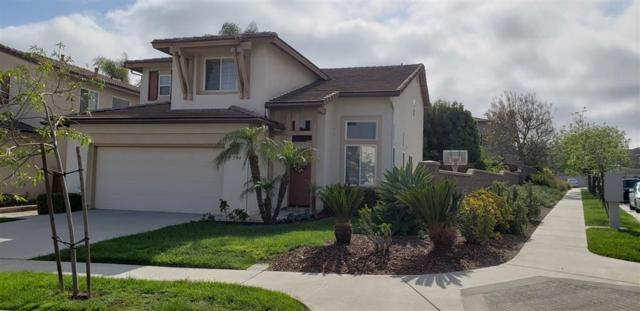 1384 Ranchette Place, Chula Vista, CA 91913 (#190026670) :: Whissel Realty