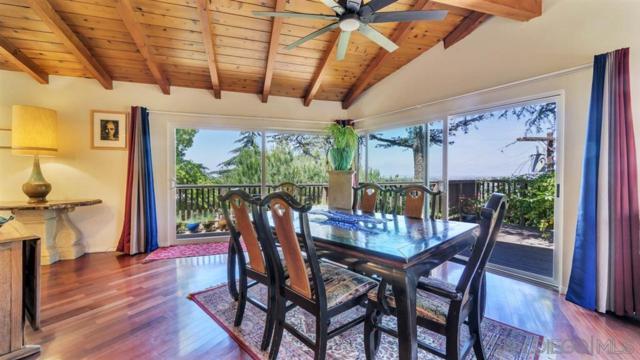 4382 Canterbury Dr, La Mesa, CA 91941 (#190026685) :: Neuman & Neuman Real Estate Inc.