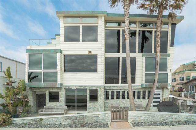 3801 Ocean Front Walk, San Diego, CA 92109 (#190026687) :: Neuman & Neuman Real Estate Inc.