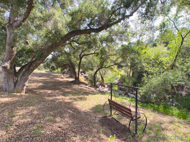 2344 Palo Danzante, Alpine, CA 91901 (#190026702) :: Farland Realty