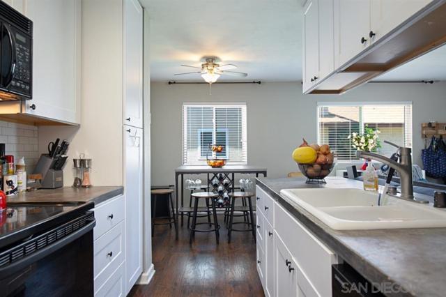 9919 Mission Gorge Road #2, Santee, CA 92071 (#190026708) :: Neuman & Neuman Real Estate Inc.