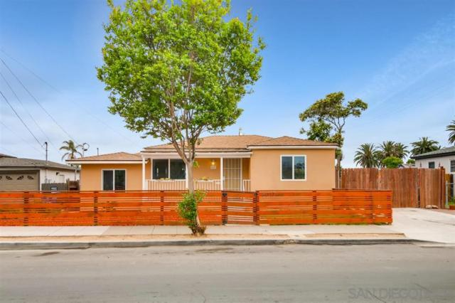 6017 Broadway, San Diego, CA 92114 (#190026726) :: Whissel Realty