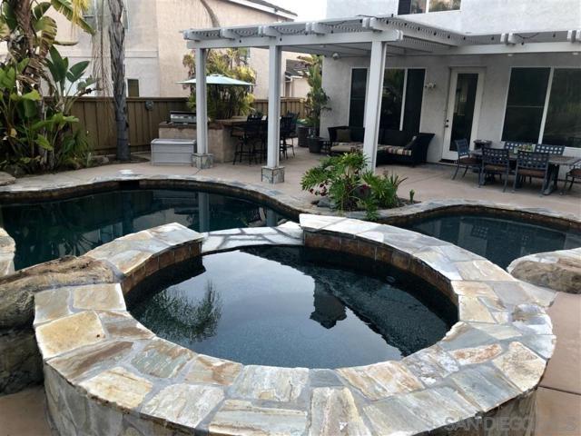12053 Dapple Way, San Diego, CA 92128 (#190026741) :: Coldwell Banker Residential Brokerage
