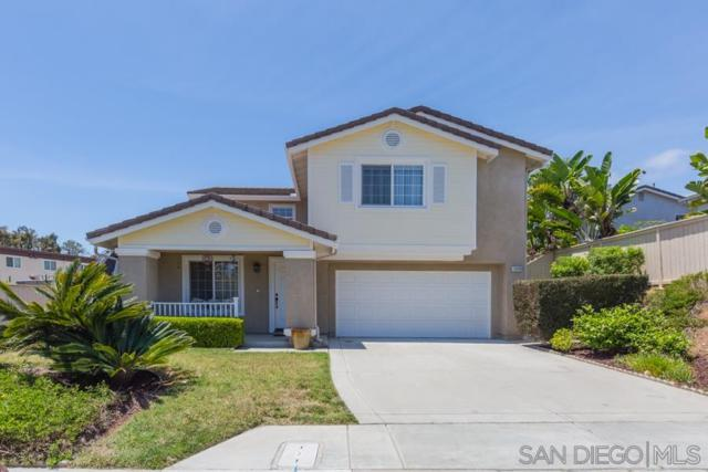 2640 Cardinal Road, San Diego, CA 92123 (#190026749) :: Farland Realty