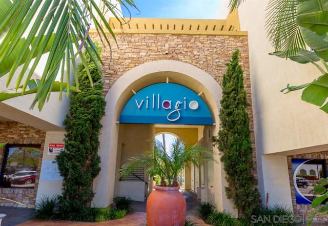 1760 E Palomar St. #111, Chula Vista, CA 91913 (#190026751) :: Pugh | Tomasi & Associates