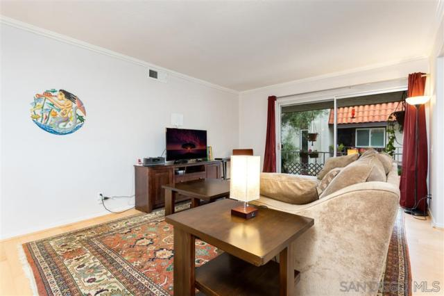 6878 Navajo Rd #80, San Diego, CA 92119 (#190026755) :: Cane Real Estate