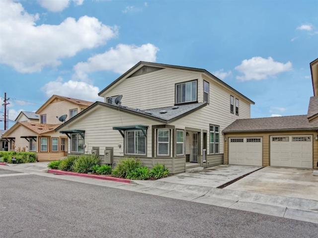 321 Brotherton Glen, Escondido, CA 92025 (#190026765) :: Neuman & Neuman Real Estate Inc.
