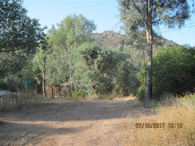 00 Ridge Trail 12 & 13, El Cajon, CA 92019 (#190026768) :: Farland Realty