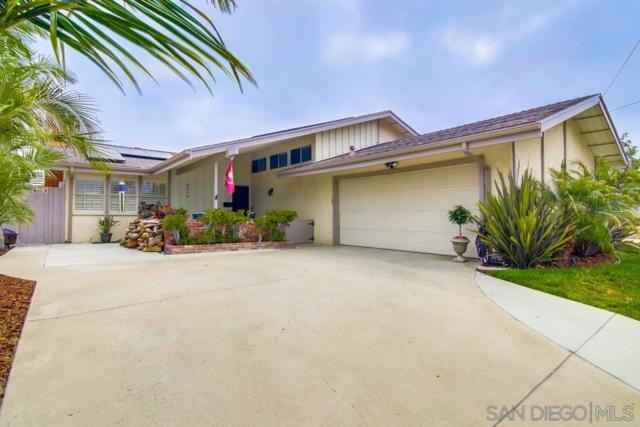 8068 Topaz Lake Avenue, San Diego, CA 92119 (#190026774) :: Cane Real Estate