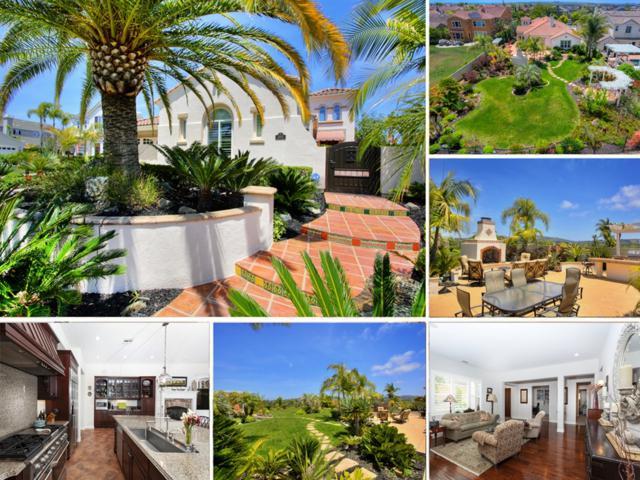 6304 Montecito Drive, Carlsbad, CA 92009 (#190026776) :: Neuman & Neuman Real Estate Inc.