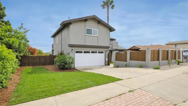 7332 Jackson Dr, San Diego, CA 92119 (#190026787) :: Cane Real Estate