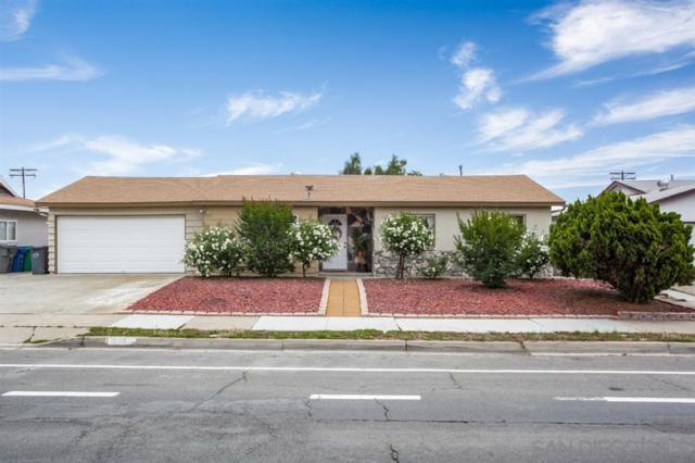 9713 Mast Blvd, Santee, CA 92071 (#190026790) :: Neuman & Neuman Real Estate Inc.