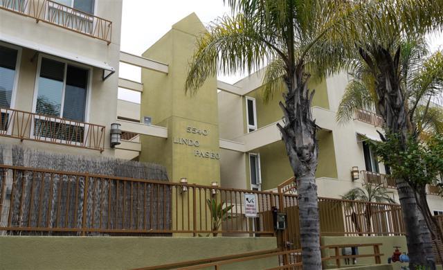 5540 Lindo Paseo #18, San Diego, CA 92115 (#190026794) :: Farland Realty