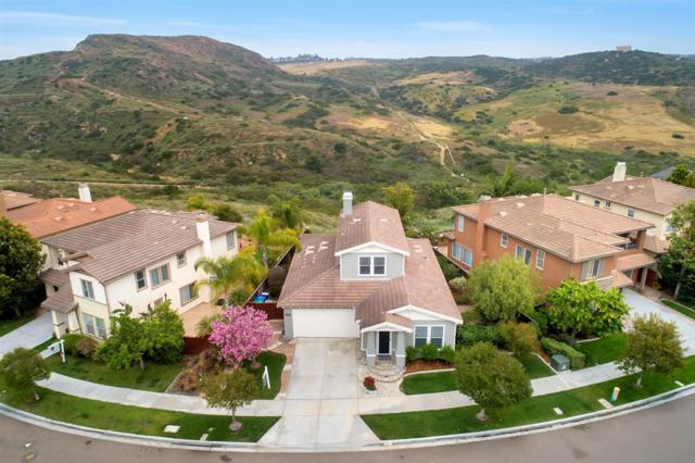 3478 Rich Field Dr, Carlsbad, CA 92010 (#190026801) :: Neuman & Neuman Real Estate Inc.