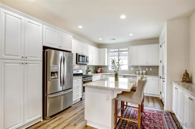 16031 Veridian Circle, San Diego, CA 92127 (#190026807) :: Coldwell Banker Residential Brokerage