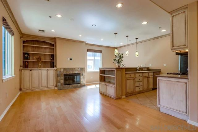 13015 Evening Creek Dr S #17, San Diego, CA 92128 (#190026808) :: Coldwell Banker Residential Brokerage