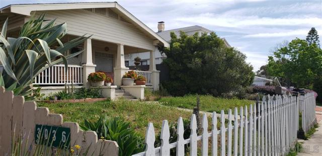 3042 C St, San Diego, CA 92102 (#190026821) :: Cane Real Estate