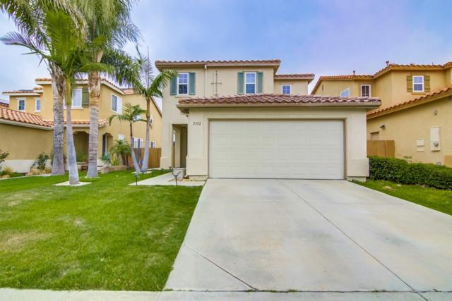 5352 Angler Place, San Diego, CA 92154 (#190026857) :: Whissel Realty
