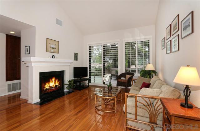 3889 Fallon Circle, San Diego, CA 92130 (#190026913) :: Farland Realty