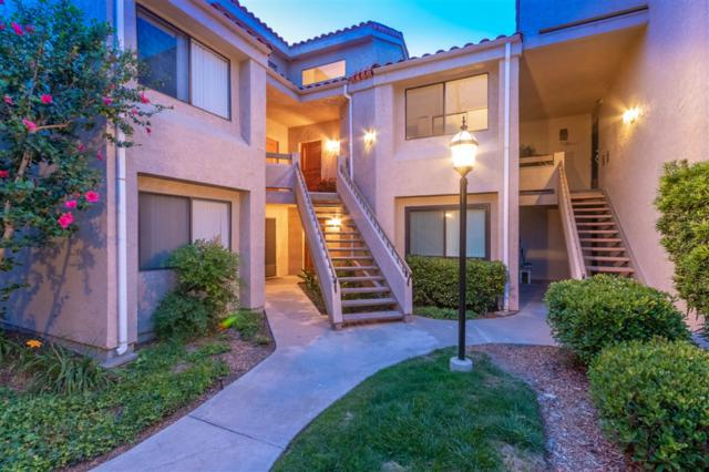 1942 Swallow Lane, Carlsbad, CA 92009 (#190026972) :: Farland Realty