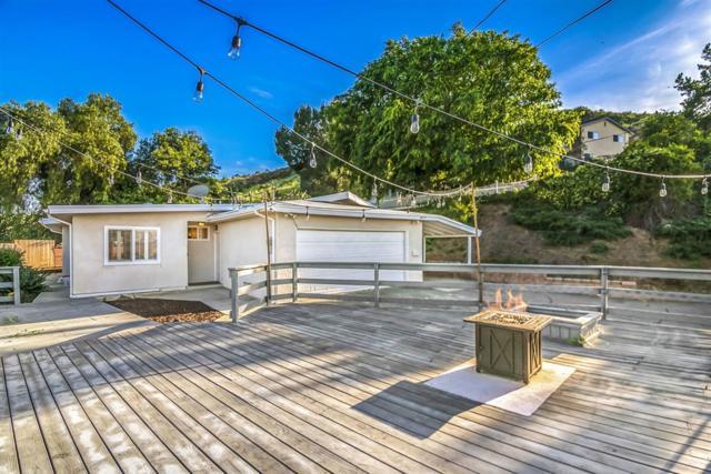 8837 Carmir Drive, Santee, CA 92071 (#190026977) :: Pugh | Tomasi & Associates