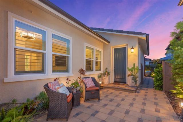 7935 Lusardi Creek Ln, San Diego, CA 92127 (#190026991) :: Cane Real Estate