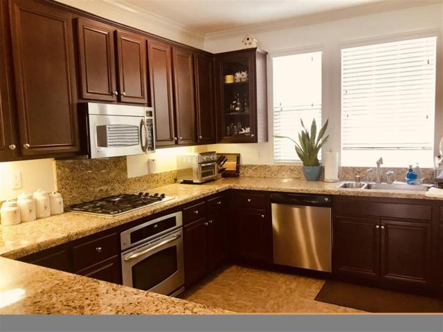 71 Via Sovana, Santee, CA 92071 (#190027016) :: Pugh | Tomasi & Associates