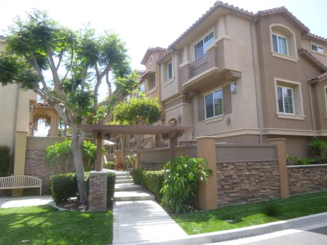 1043 Loretta Lane, Carlsbad, CA 92008 (#190027026) :: Farland Realty