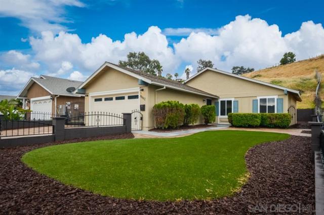 8662 Innsdale Ln., San Diego, CA 92114 (#190027044) :: Farland Realty