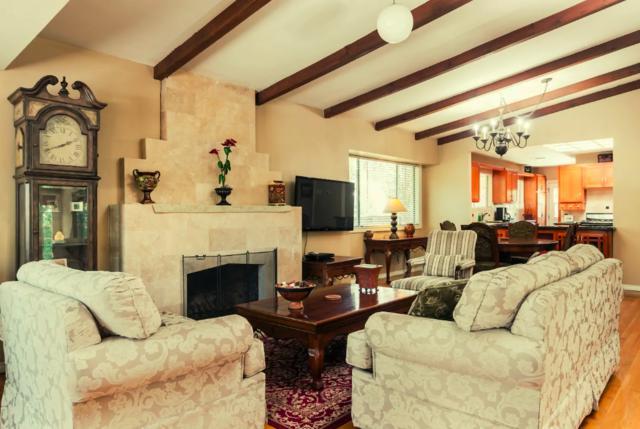 4663 Edgeware Rd, San Diego, CA 92116 (#190027056) :: Coldwell Banker Residential Brokerage