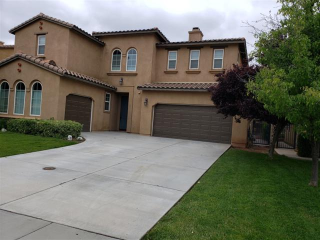 34317 Northhaven Dr, Winchester, CA 92596 (#190027064) :: Whissel Realty