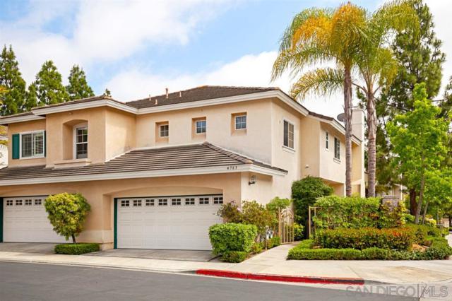 4763 Caminito Canor #100, San Diego, CA 92130 (#190027088) :: Neuman & Neuman Real Estate Inc.